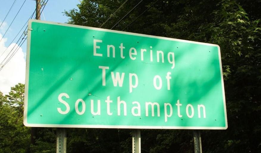 Southampton NJ Defense Attorneys