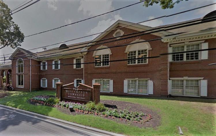 Criminal Defense Lawyers in Westampton NJ