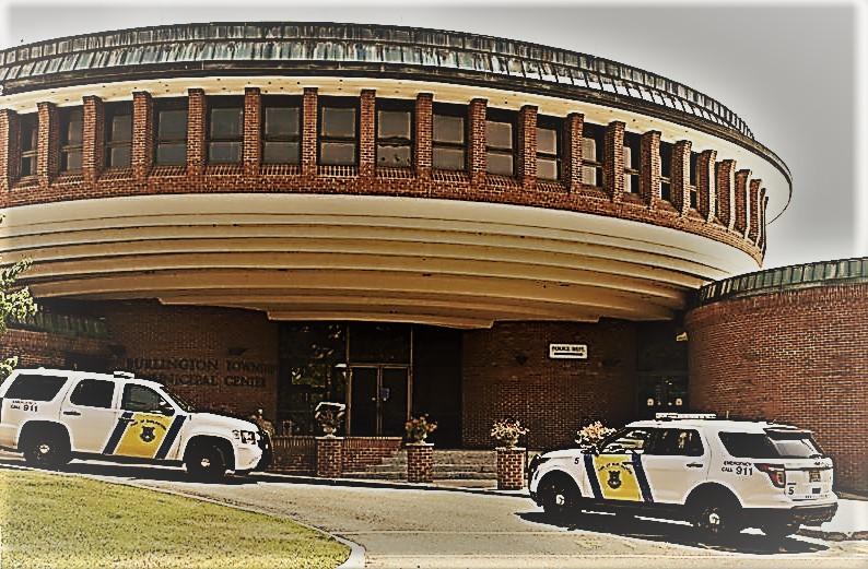 Bordentown Township Criminal Attorney