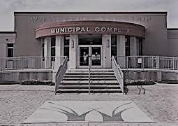 Willingboro NJ Criminal Lawyers