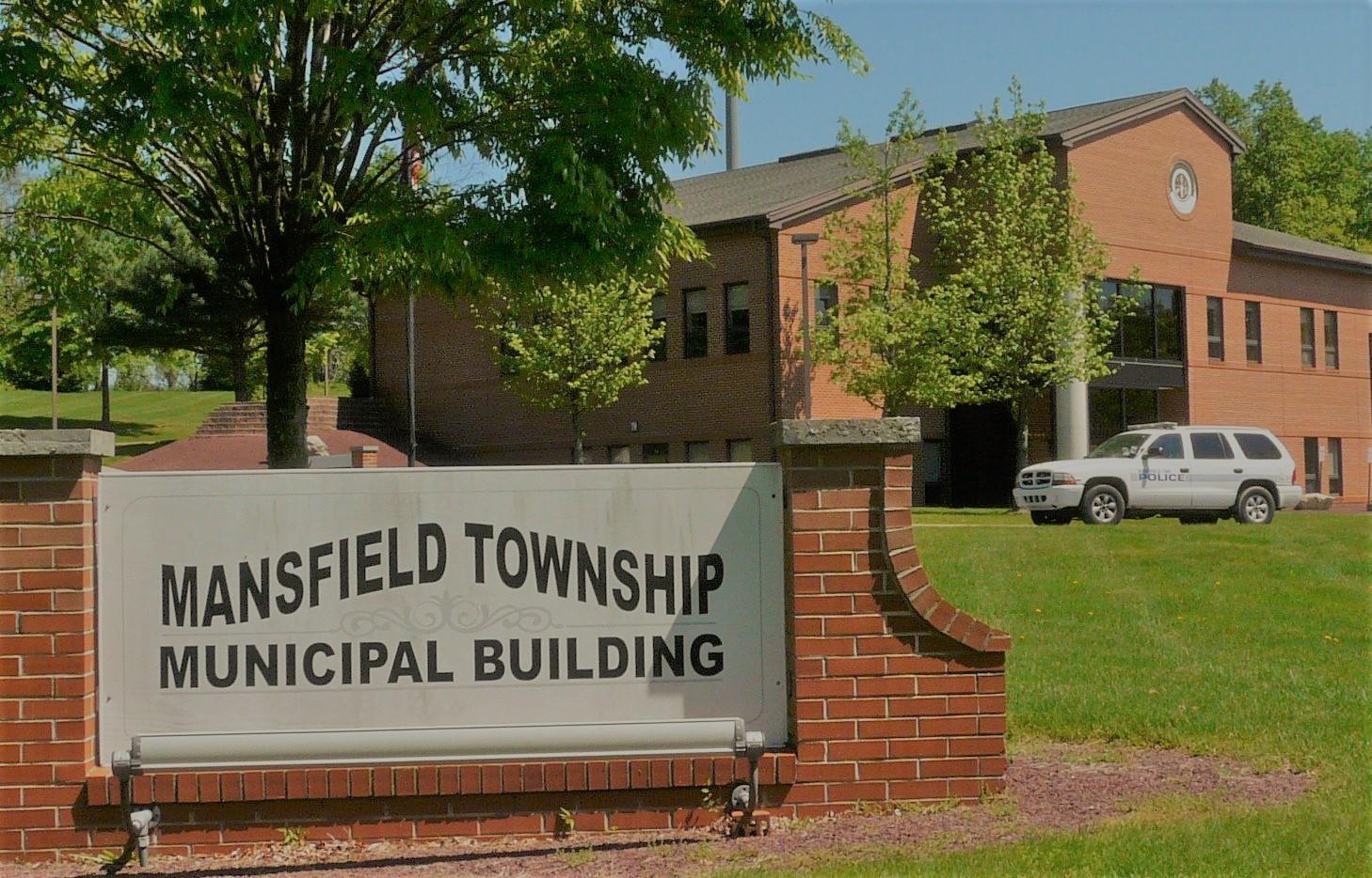 Criminal Attorneys in Mansfield NJ