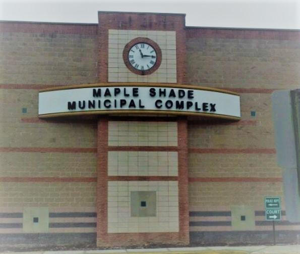 Maple Shade DWI Defense Attorneys
