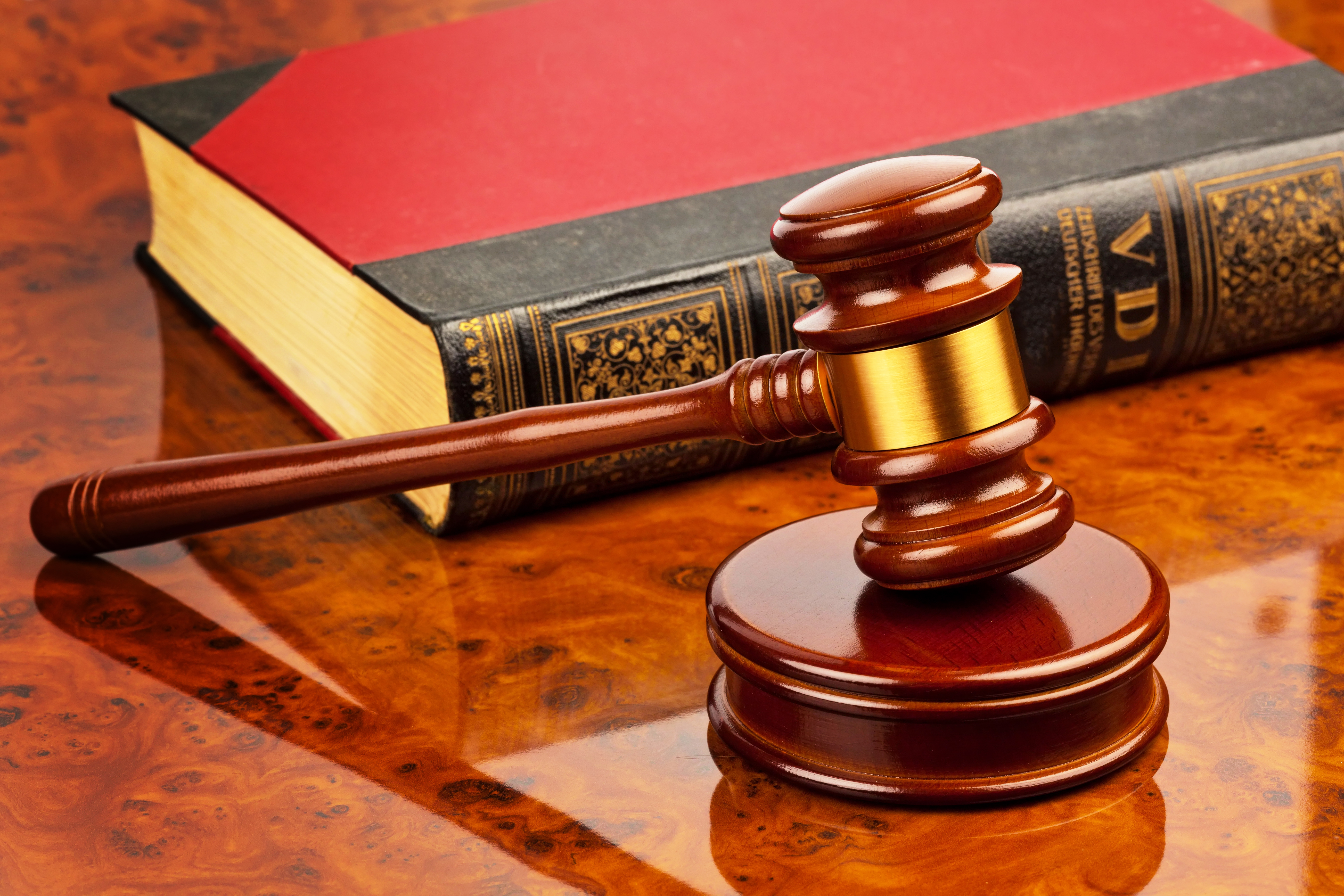 How to Lift a Restraining Order in NJ Attorneys