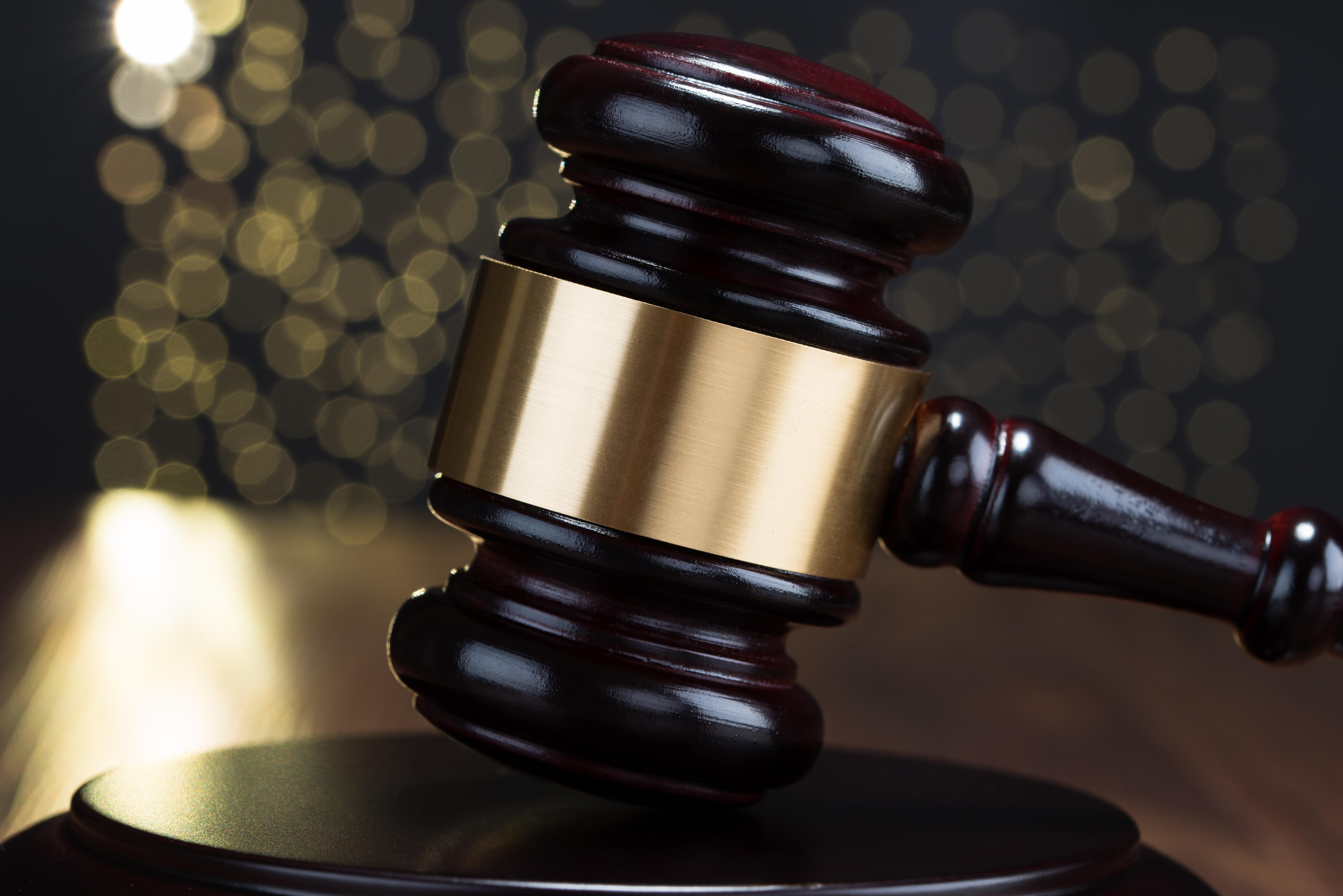 NJ Motor Vehicle Commission License Suspension Lawyers