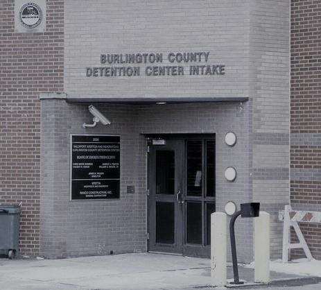 Simple Assault Attorneys Moorestown NJ