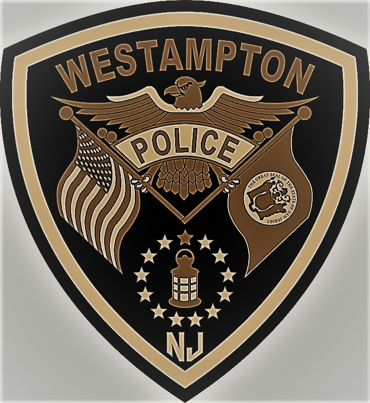 Westampton NJ DWI ticket attorney