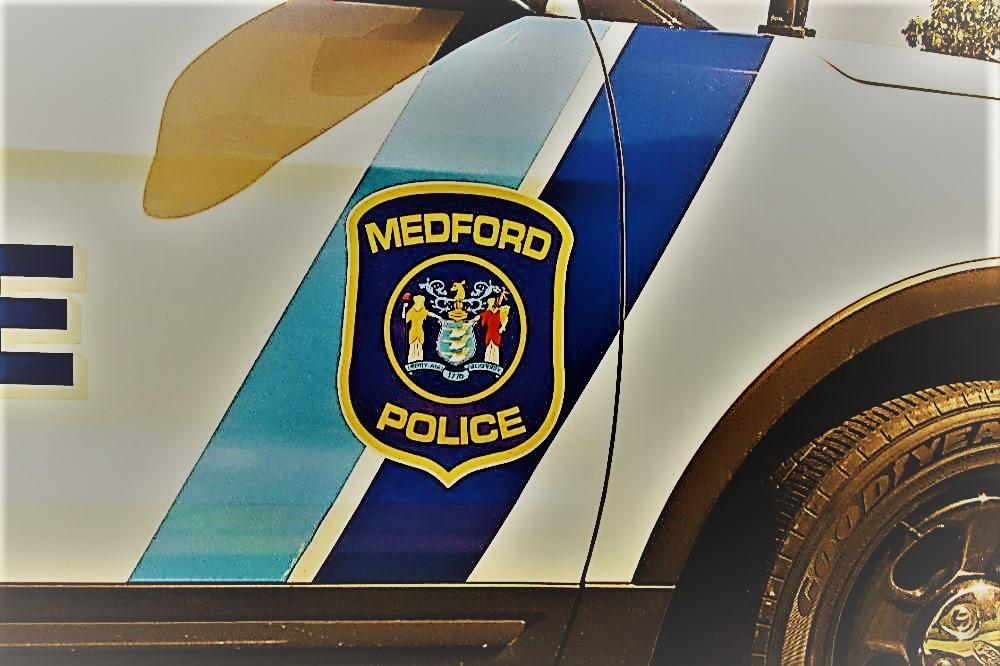 Medford DWI Attorneys