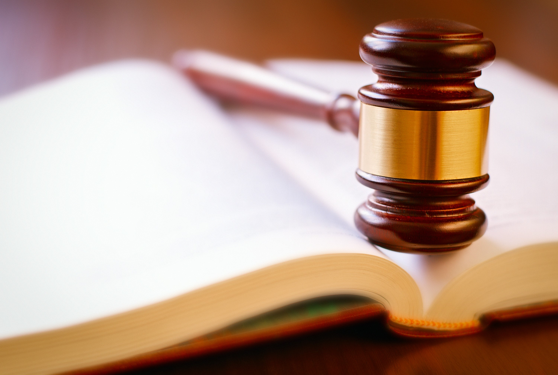 Juvenile Defense Attorneys in Cinnaminson NJ