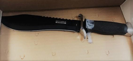 Juvenile weapon possession lawyers Burlington County