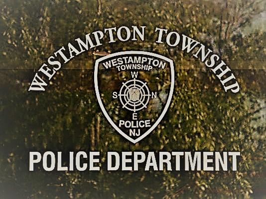 Westampton NJ Criminal Defense Attorneys