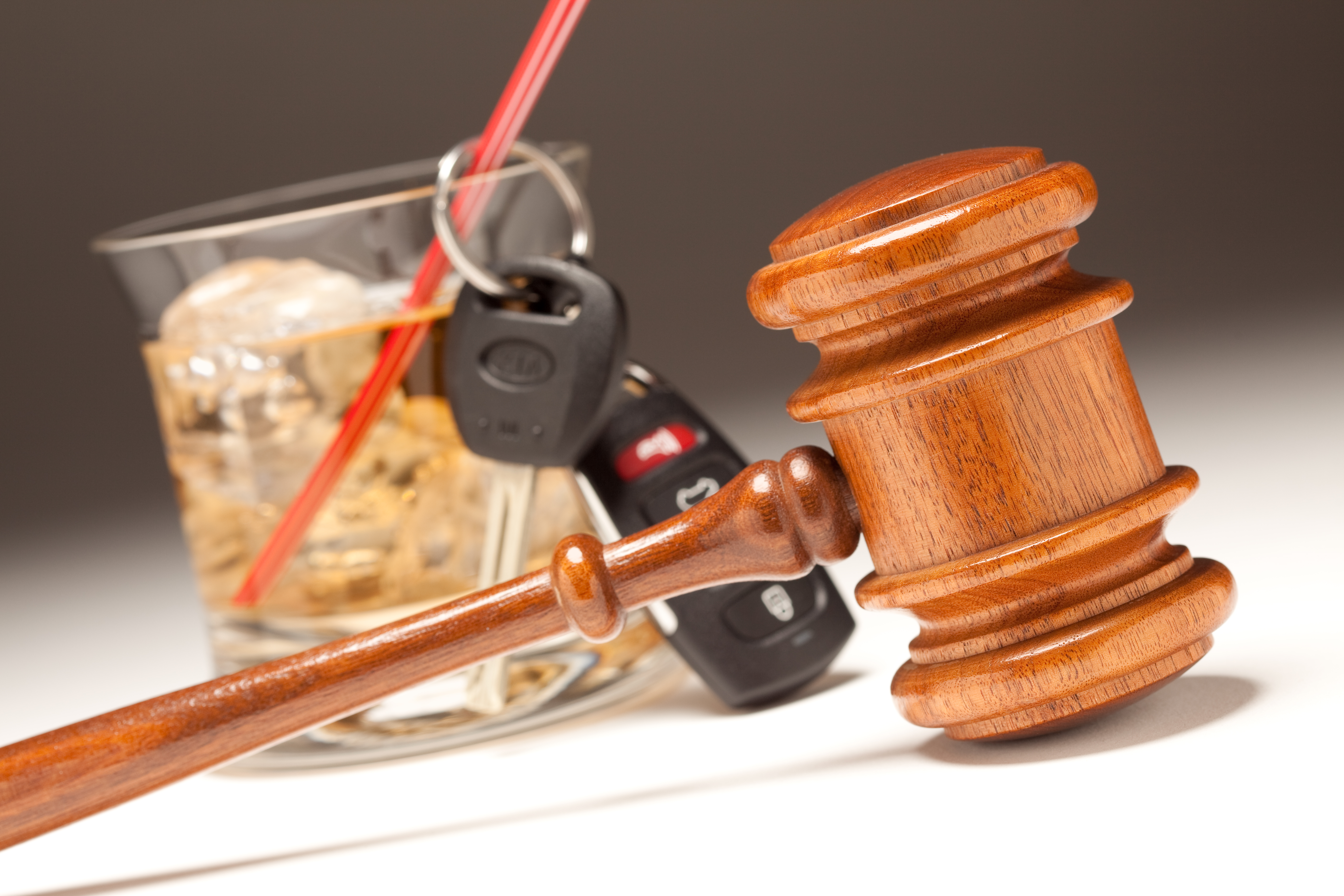 Driving Under the Influence Attorneys in Riverside NJ